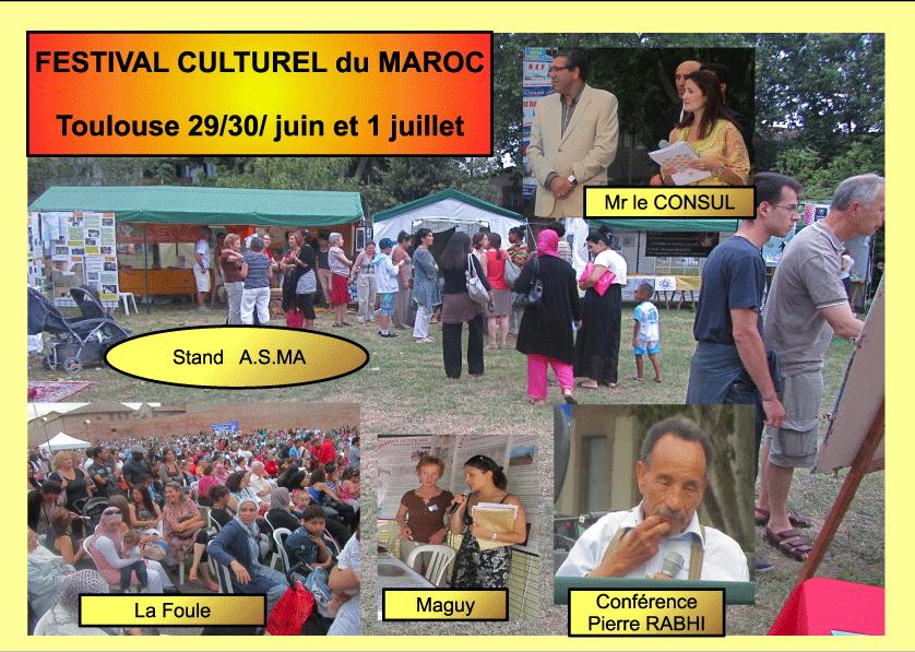 10-festival.jpg