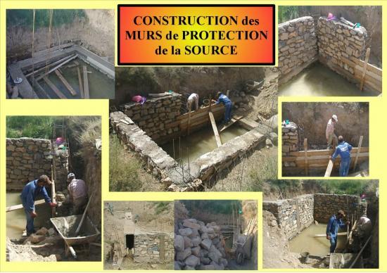 12-murs-source-001-001.jpg