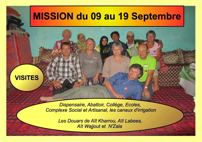 14-mission.jpg
