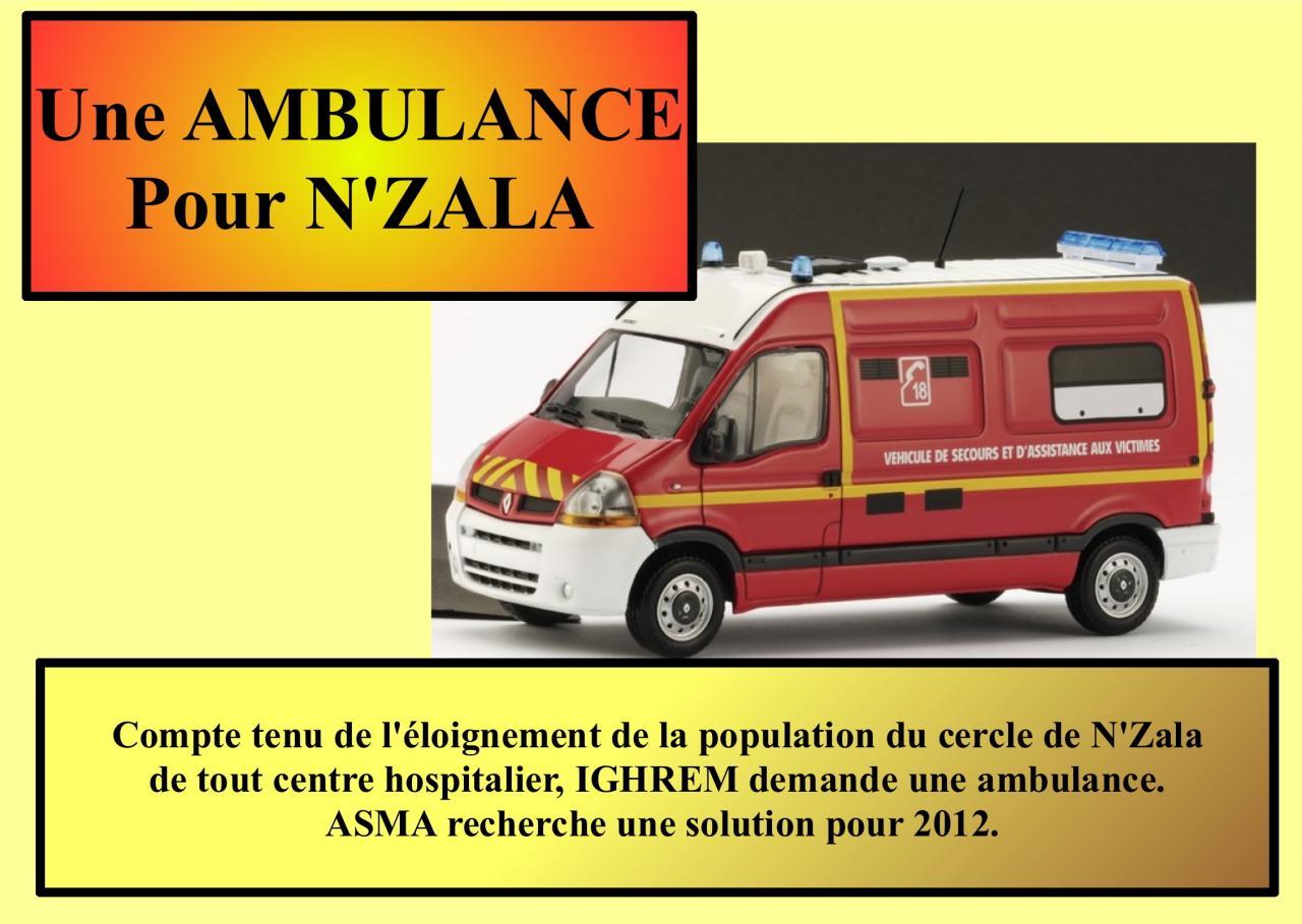19-ambulance.jpeg