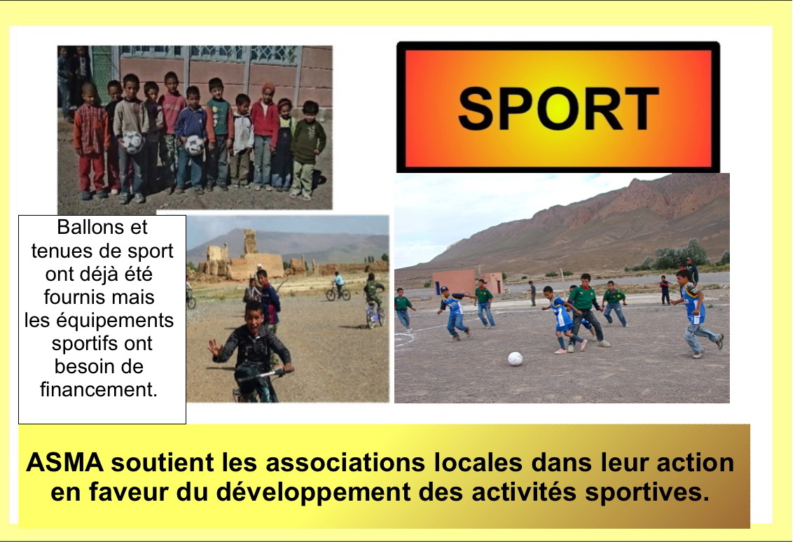 28-sport.jpeg