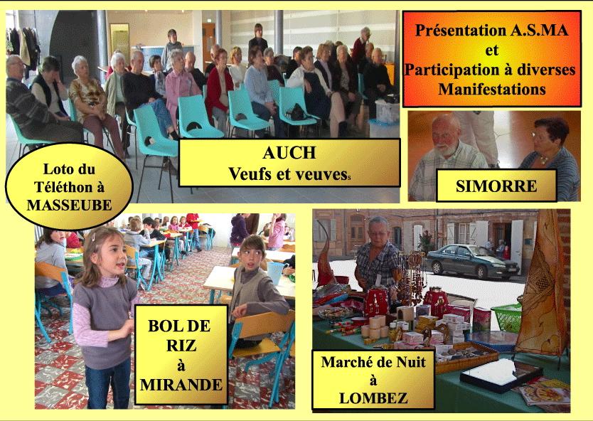 6-presentation.jpg