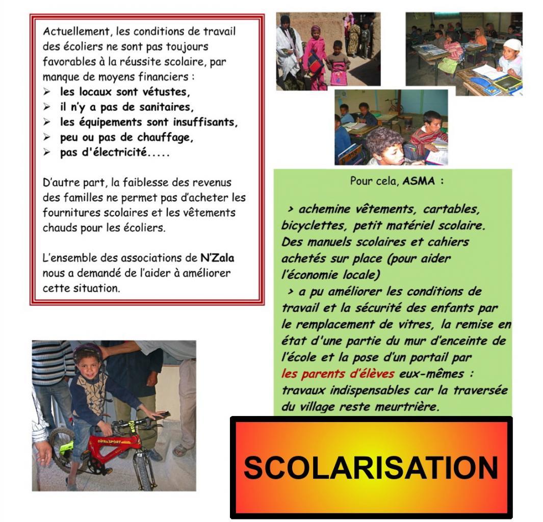 6-scolarisation1.jpeg