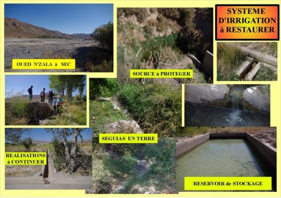 7planche-irrigation-001-001.jpg