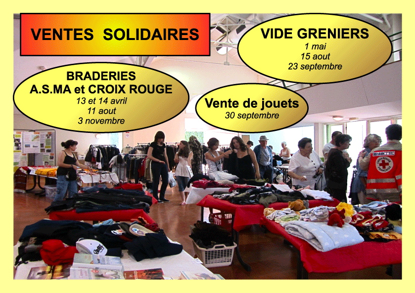 7ventes-solidaires.jpg