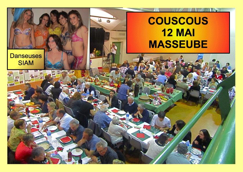 8-couscous.jpg