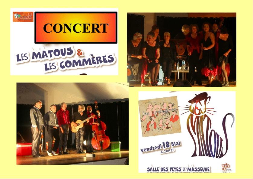 9-concert.jpg