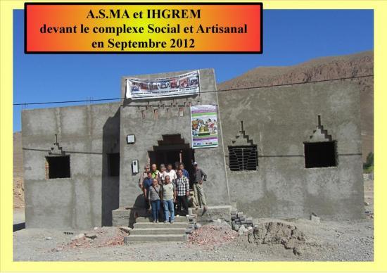 asma-4-2complexeseptembre-2012-001-001.jpg