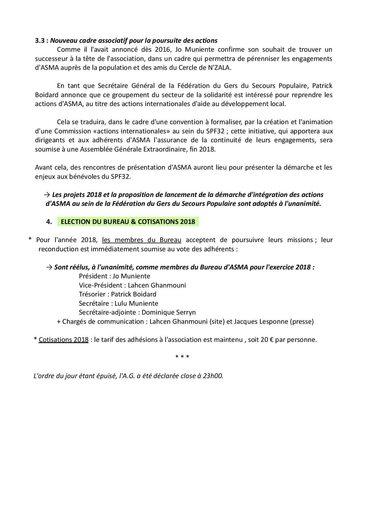 Asma compte rendu de l 27a g 16 03 2018 5b7087 5d page 003