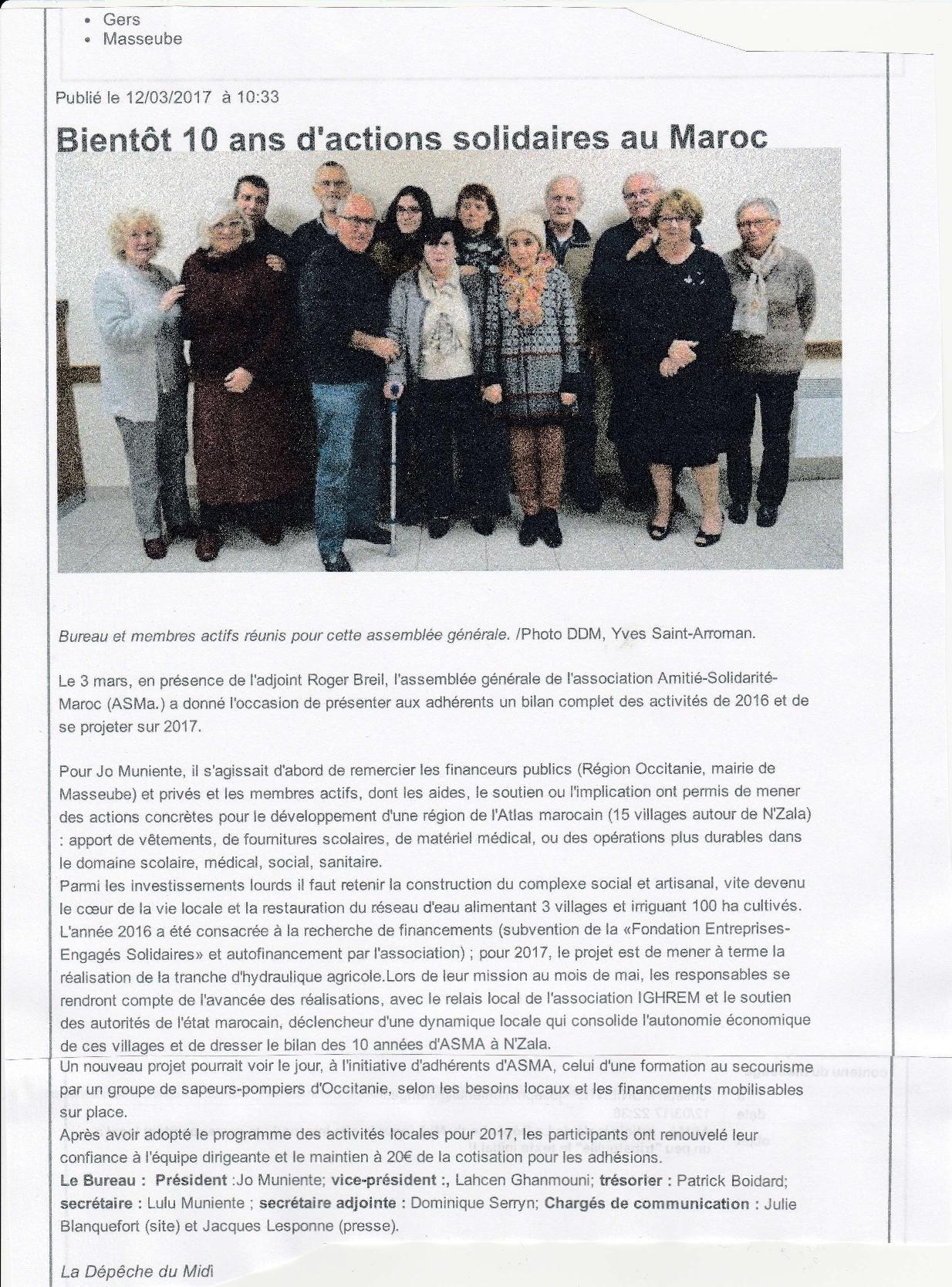 Img 20170322 asma 2 page 001