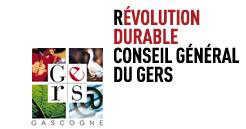 logo-conseil-general.jpg