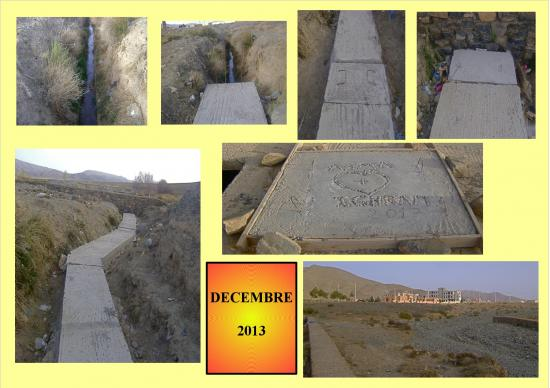 Planche canauxdecembre 2013